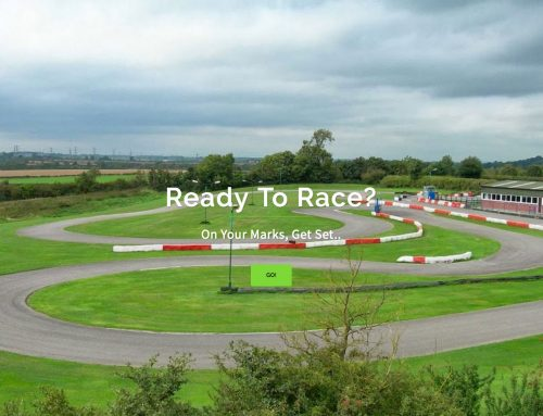 Sutton Circuit – Local SEO for Business Growth