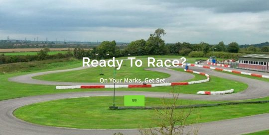 Sutton Circuit Local SEO for Business Growth