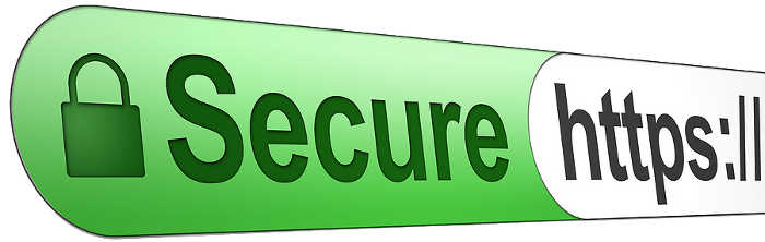Is now the right time to move your website to SSL?