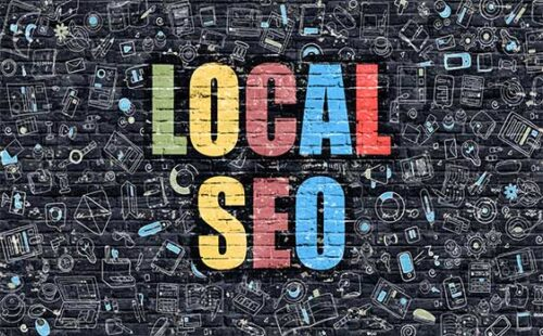 Local SEO Search Essentials